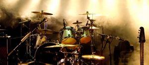 Drumcamp_5