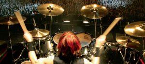 Drumcamp_8