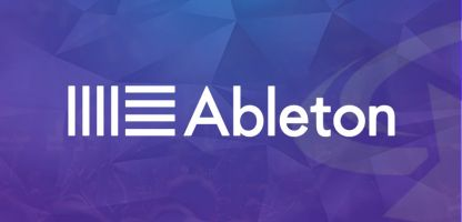 ABLETON PARTNER DEL TOUR MUSIC FEST