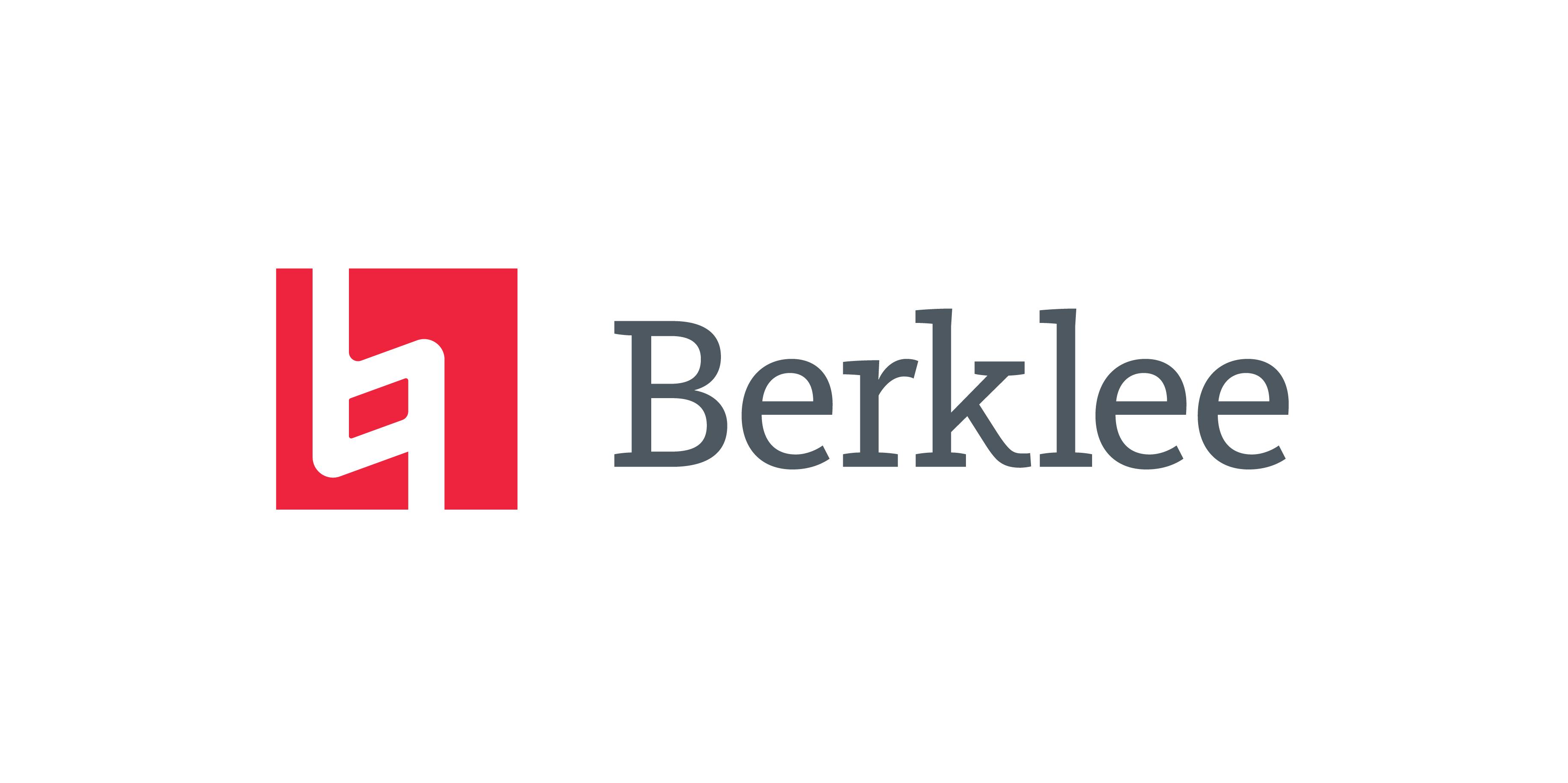 Berklee International Network (BIN)